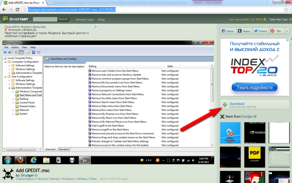 download-gpedit.msc