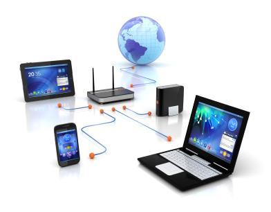 wi-fi-ustroystva