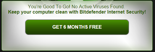 Bitdefender Internet Security бесплатно