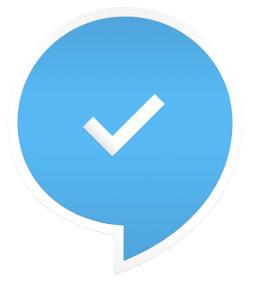 1 SMS Blocker