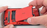 izvlechenie-akkumulyatora-smartfona