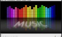 музыка в видео