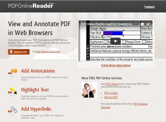 скачать программу для чтения книг онлайн на компьютере бесплатно - фото 11