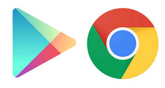 00-google-play-chrome