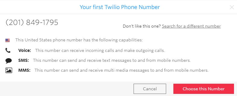 изменение телефонного номера