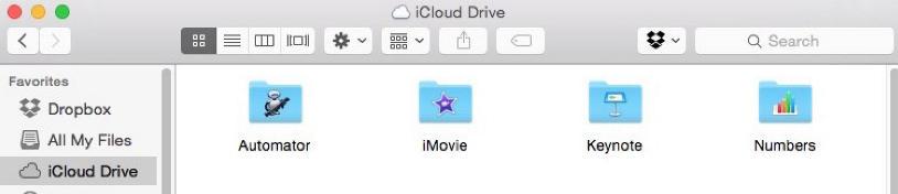 перенос нужных файлов и папок с документами