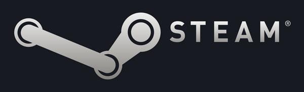 игровая платформа steam