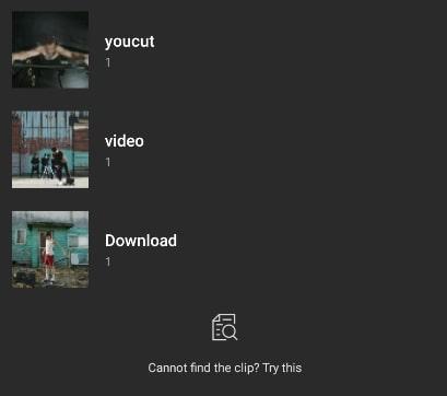 videofiles