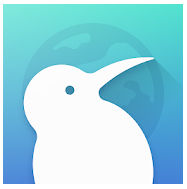 Kiwi Browser - Fast and Quiet