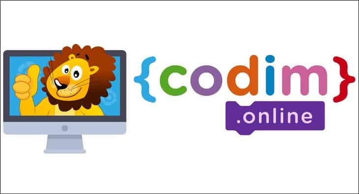 Codim online